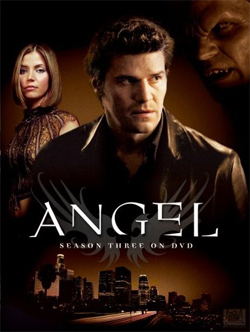 Watch Movie angel-season-3