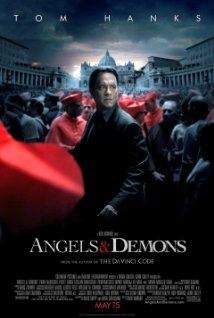 Watch Movie angels-and-demons
