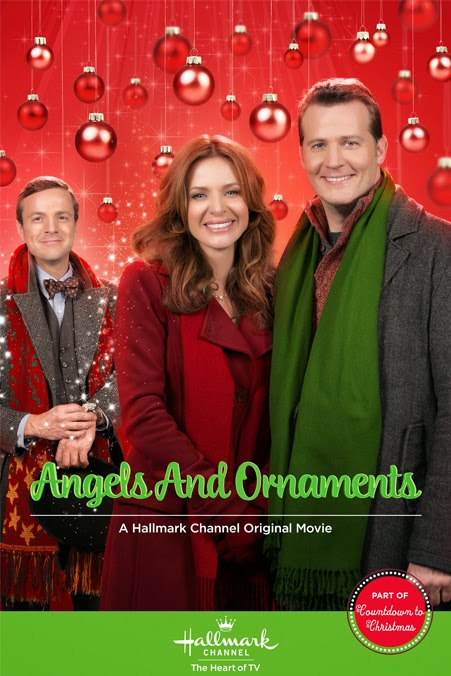 Watch Movie angels-and-ornaments
