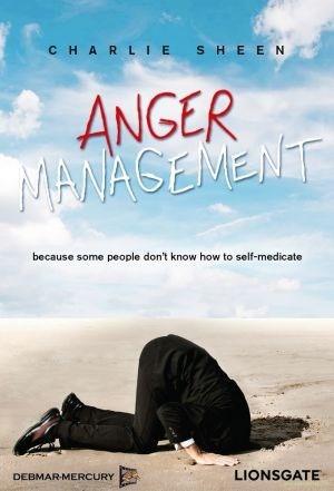 Watch Movie anger-management-season-3