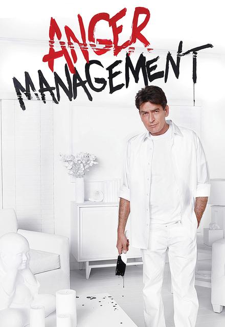 Watch Movie anger-management-season-4