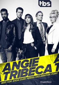 Watch Movie angie-tribeca-season-2