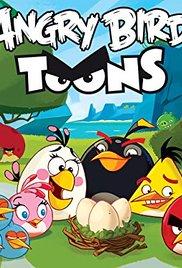 Angry Birds Toons - Season 2