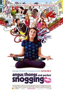 Watch Movie angus-thongs-and-perfect-snogging