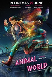 Watch Movie animal-world