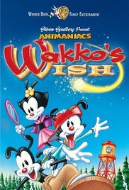 Watch Movie animaniacs-wakko-s-wish