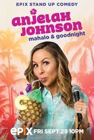 Watch Movie anjelah-johnson-mahalo-good-night