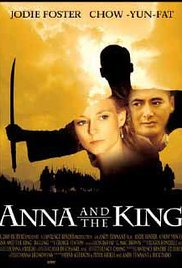 Watch Movie anna-and-the-king