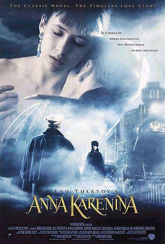 Watch Movie anna-karenina