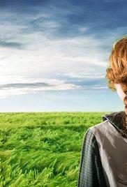 Watch Movie anne-season-2