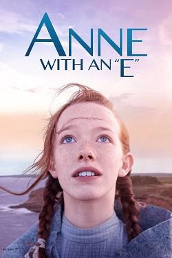 Anne – Season 3