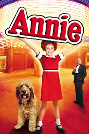 Watch Movie annie