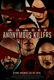 Watch Movie anonymous-killers