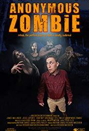 Watch Movie anonymous-zombie