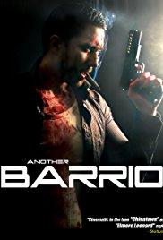 Watch Movie another-barrio