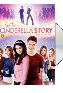 Watch Movie another-cinderella-story