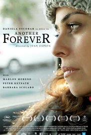 Watch Movie another-forever
