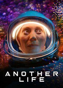 Another Life – Season 2