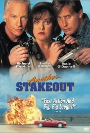 Watch Movie another-stakeout