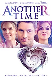 Watch Movie another-time