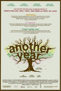 Watch Movie another-year