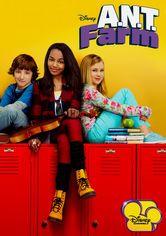 Watch Movie a-n-t-farm-season-3
