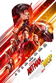 Watch Movie ant-man-and-the-wasp