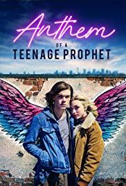 Watch Movie anthem-of-a-teenage-prophet