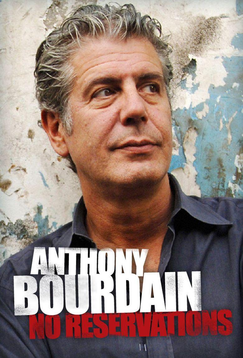 Watch Movie anthony-bourdain-no-reservations-season-7