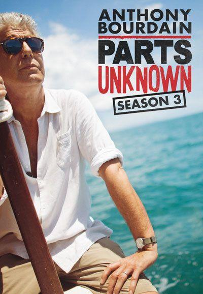 Watch Movie anthony-bourdain-parts-unknown-season-3
