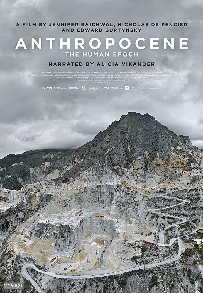 Watch Movie anthropocene-the-human-epoch