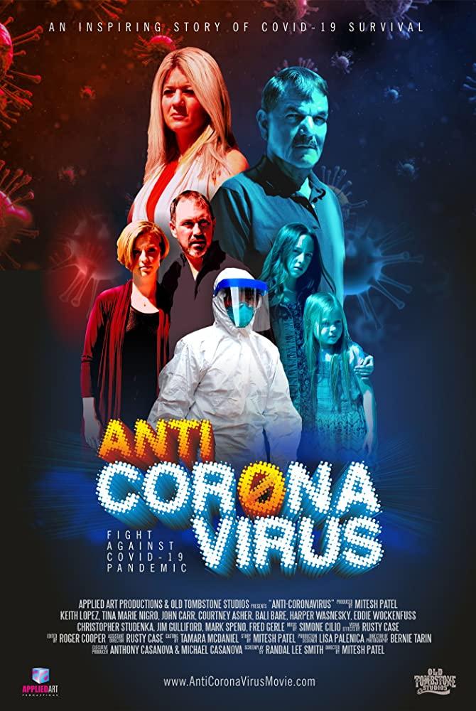 Watch Movie anti-corona-virus