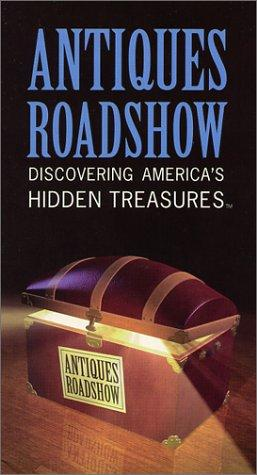 Watch Movie antiques-roadshow-us-season-23