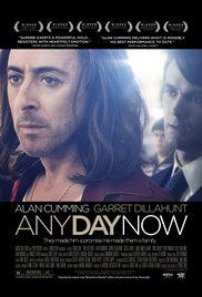 Watch Movie any-day-now