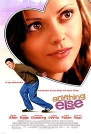 Watch Movie anything-else