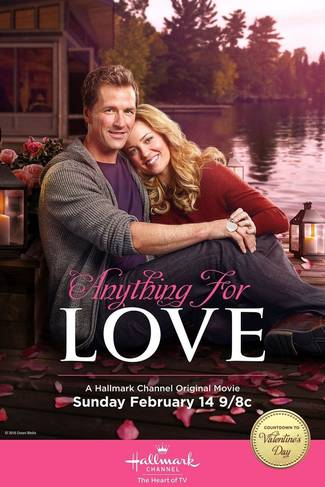 Watch Movie anything-for-love