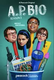 Watch Movie a-p-bio-season-3