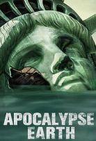 Watch Movie apocalypse-earth-season-1