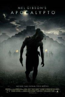 Watch Movie apocalypto