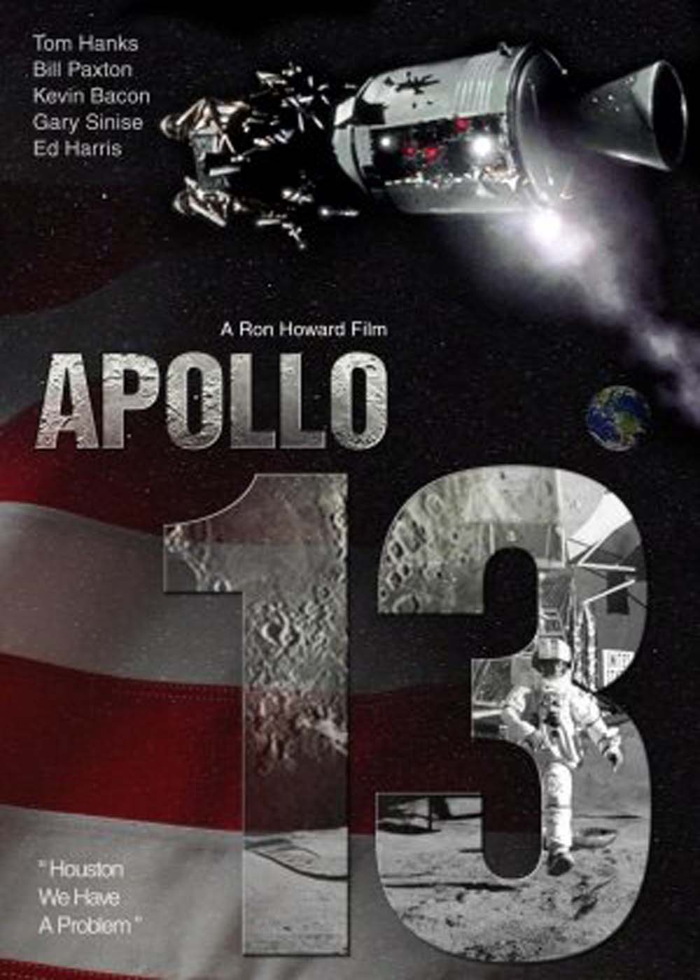 Watch Movie apollo-13