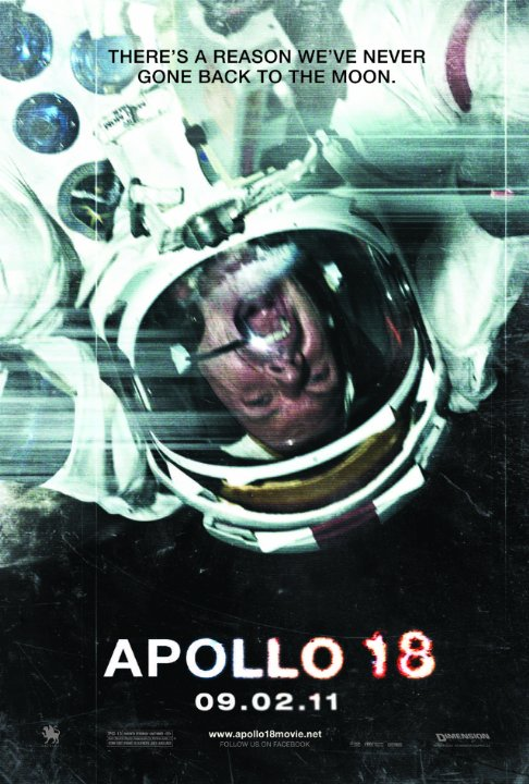 Watch Movie apollo-18