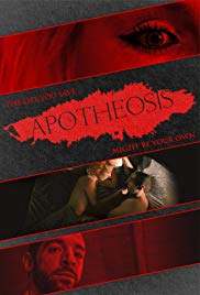 Watch Movie apotheosis