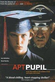 Watch Movie apt-pupil