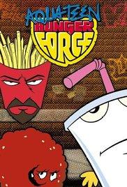 Watch Movie aqua-teen-hunger-force-season-7