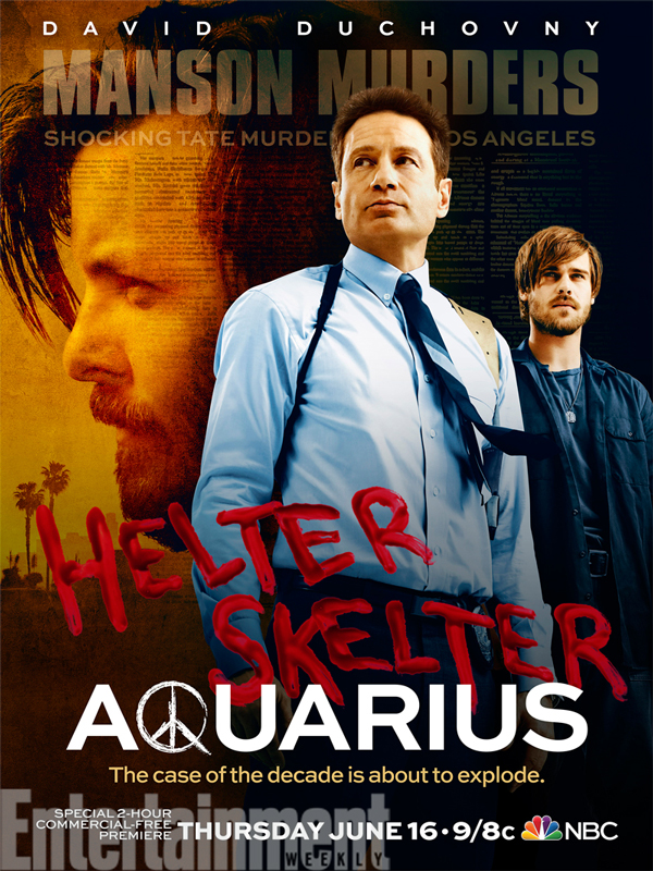 Watch Movie aquarius-season-2