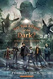 Watch Movie are-you-afraid-of-the-dark-2019-season-2