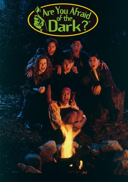 Watch Movie are-you-afraid-of-the-dark-season-4