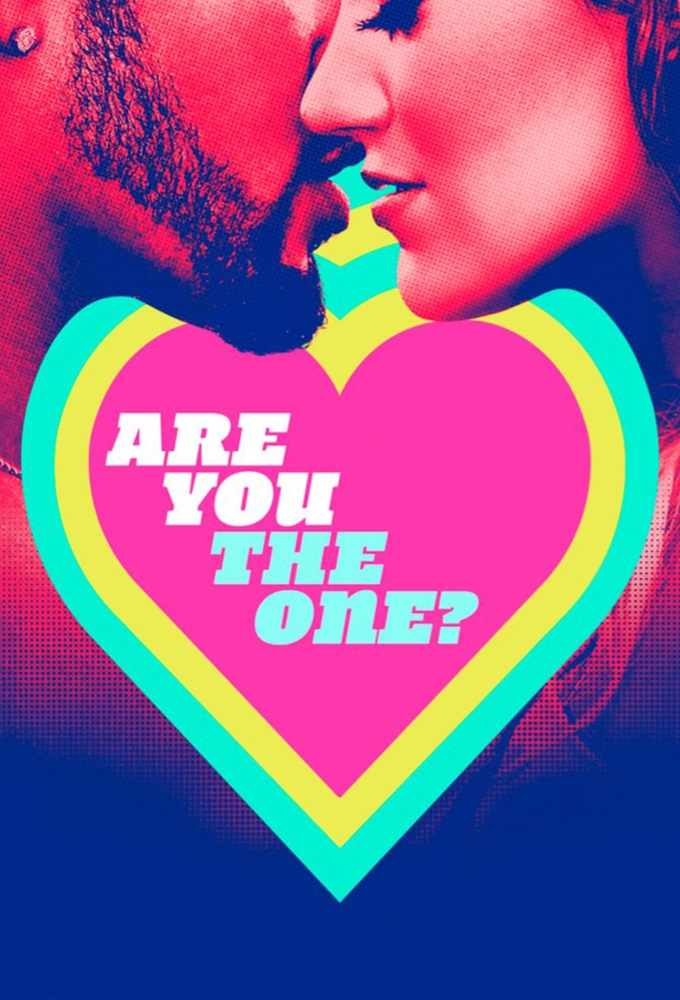 Watch Movie are-you-the-one-season-8