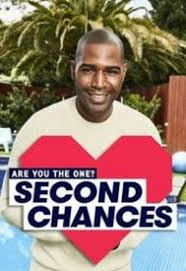 Watch Movie are-you-the-one-second-chances-season-1