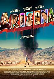 Watch Movie arizona